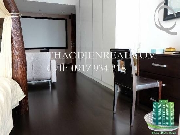 images/thumbnail/city-garden-2-bedroom-high-floor-for-rent-by-thaodienreal-com_tbn_1493261348.jpg