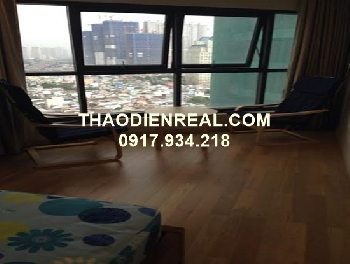 images/thumbnail/city-garden-3-bedroom-apartment-thaodienreal-com--0917934218_tbn_1497502821.jpg