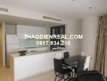 images/thumbnail/city-garden-3-bedroom-apartment-thaodienreal-com--0917934218_tbn_1497502825.jpg