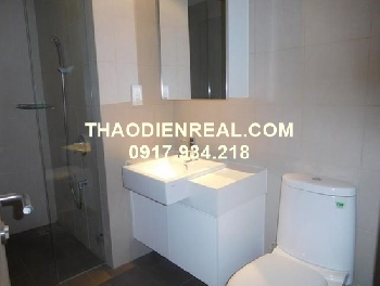 images/thumbnail/city-garden-3-bedroom-apartment-thaodienreal-com--0917934218_tbn_1497502829.jpg