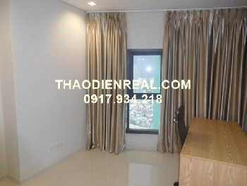 images/thumbnail/city-garden-3-bedroom-apartment-thaodienreal-com--0917934218_tbn_1497502837.jpg
