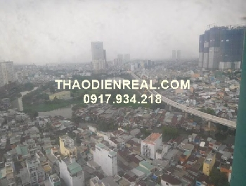 images/thumbnail/city-garden-3-bedroom-apartment-thaodienreal-com--0917934218_tbn_1497502842.jpg