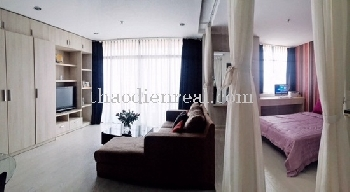 images/thumbnail/city-garden-apartments-a-bedroom-design-5-star-hotel-fully-furnished-city-view_tbn_1460631344.jpeg
