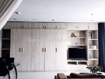 images/thumbnail/city-garden-apartments-a-bedroom-design-5-star-hotel-fully-furnished-city-view_tbn_1460631353.jpeg