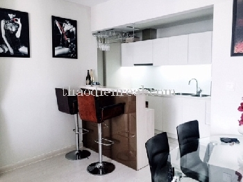 images/thumbnail/city-garden-apartments-a-bedroom-design-5-star-hotel-fully-furnished-city-view_tbn_1460631392.jpeg