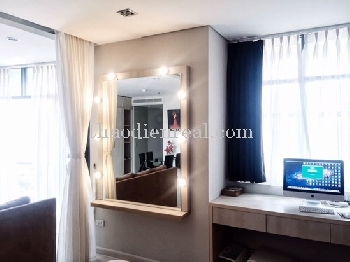 images/thumbnail/city-garden-apartments-a-bedroom-design-5-star-hotel-fully-furnished-city-view_tbn_1460631397.jpeg