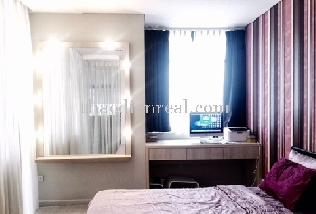 images/thumbnail/city-garden-apartments-a-bedroom-design-5-star-hotel-fully-furnished-city-view_tbn_1460631407.jpeg