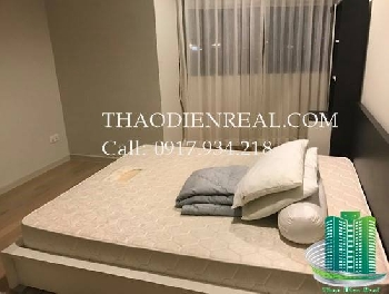 images/thumbnail/city-garden-one-bed-apartment-for-rent-by-thaodienreal-com_tbn_1495789499.jpg