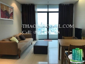 images/thumbnail/city-garden-one-bedroom-apartment-for-rent-with-good-price_tbn_1492770264.jpg