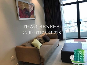images/thumbnail/city-garden-one-bedroom-apartment-for-rent-with-good-price_tbn_1492770272.jpg