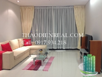 images/thumbnail/city-garden-one-bedroom-beautiful-apartment-for-rent-11th-floor-fully-furnished-close-kitchen_tbn_1487434643.jpg