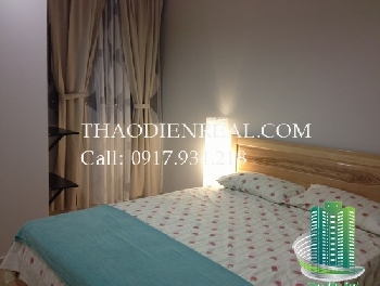 images/thumbnail/city-garden-one-bedroom-beautiful-apartment-for-rent-11th-floor-fully-furnished-close-kitchen_tbn_1487434655.jpg
