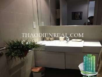 images/thumbnail/city-garden-one-bedroom-beautiful-apartment-for-rent-11th-floor-fully-furnished-close-kitchen_tbn_1487434662.jpg