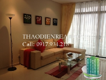 images/thumbnail/city-garden-one-bedroom-beautiful-apartment-for-rent-11th-floor-fully-furnished-close-kitchen_tbn_1487434668.jpg