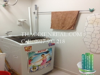 images/thumbnail/city-garden-one-bedroom-beautiful-apartment-for-rent-11th-floor-fully-furnished-close-kitchen_tbn_1487434683.jpg