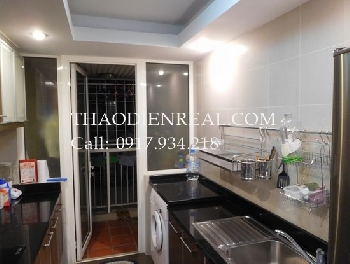 images/thumbnail/city-view-2-bedrooms-apartment-in-saigon-pearl-for-rent_tbn_1473904935.jpg