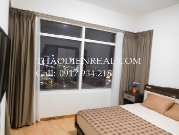 images/thumbnail/city-view-2-bedrooms-apartment-in-saigon-pearl-for-rent_tbn_1473904961.jpg