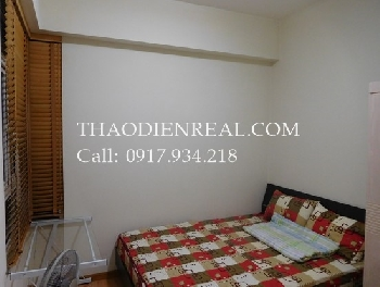 images/thumbnail/city-view-2-bedrooms-apartment-in-saigon-pearl-for-rent_tbn_1473904967.jpg