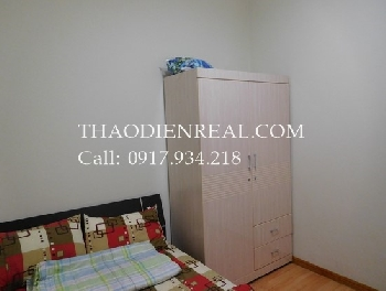 images/thumbnail/city-view-2-bedrooms-apartment-in-saigon-pearl-for-rent_tbn_1473904971.jpg