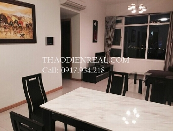 images/thumbnail/city-view-2-bedrooms-apartment-in-saigon-pearl-for-rent_tbn_1478661873.jpg