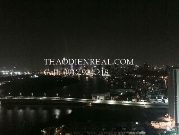 images/thumbnail/city-view-2-bedrooms-apartment-in-saigon-pearl-for-rent_tbn_1478661906.jpg