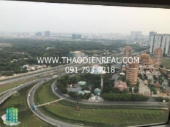 images/thumbnail/class-life-in-penhouse-for-rent-at-the-vista-an-phu-by-thaodienreal-com_tbn_1522678198.jpg