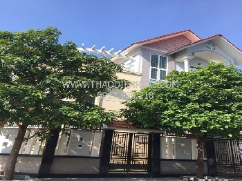 images/thumbnail/classic-4-bedrooms-villa-for-rent-in-district-2_tbn_1479282594.jpg