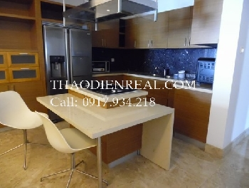 images/thumbnail/classic-penthouse-4-bedrooms-in-saigon-pearl-for-rent_tbn_1473388934.jpg