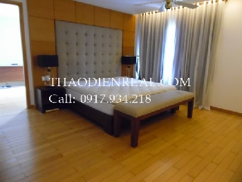 images/thumbnail/classic-penthouse-4-bedrooms-in-saigon-pearl-for-rent_tbn_1473388939.jpg