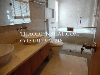 images/thumbnail/classic-penthouse-4-bedrooms-in-saigon-pearl-for-rent_tbn_1473388944.jpg