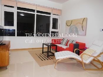 images/thumbnail/country-style-2-bedrooms-apartment-in-saigon-pearl_tbn_1474703037.jpg