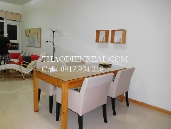 images/thumbnail/country-style-2-bedrooms-apartment-in-saigon-pearl_tbn_1474703046.jpg