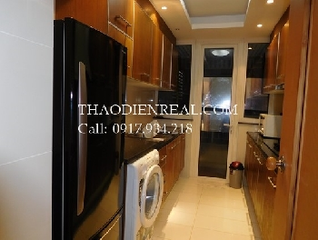 images/thumbnail/country-style-2-bedrooms-apartment-in-saigon-pearl_tbn_1474703060.jpg