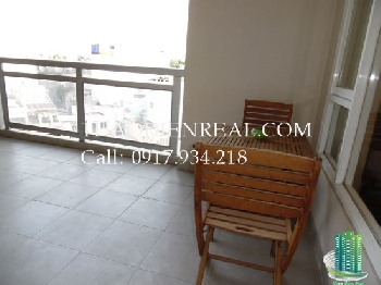 images/thumbnail/dumping-price-nice-city-view-central-2-bedroom-apartment-in-horizon-tower_tbn_1483353625.jpg