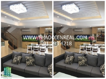 images/thumbnail/duplex-in-masteri-for-rent-view-garden-and-pool-by-thaodienreal-com_tbn_1522682594.jpg