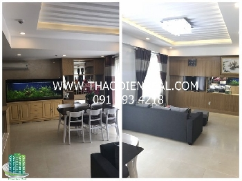 images/thumbnail/duplex-in-masteri-for-rent-view-garden-and-pool-by-thaodienreal-com_tbn_1522682597.jpg