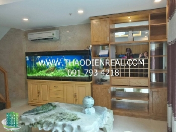 images/thumbnail/duplex-in-masteri-for-rent-view-garden-and-pool-by-thaodienreal-com_tbn_1522682633.jpg