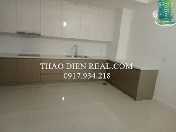 Estella Heights for rent by Thaodienreal.com - ETL2-08463