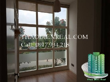 images/thumbnail/estella-thao-dien-apartment-for-rent-by-thaodienreal-com_tbn_1497449000.jpg