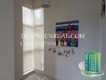 images/thumbnail/estella-thao-dien-apartment-for-rent-by-thaodienreal-com_tbn_1497449007.jpg