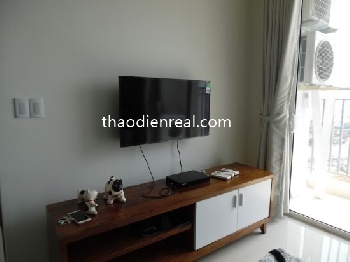 images/thumbnail/galaxy-9-apartments-two-bedroom-furnished-river-view_tbn_1459742295.jpg