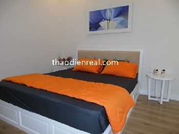 images/thumbnail/galaxy-9-apartments-two-bedroom-furnished-river-view_tbn_1459742301.jpg
