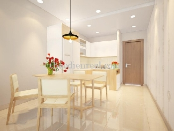 images/thumbnail/galay-9-2-bedroom-apartment--furnished-luxury-design-_tbn_1458500530.jpg