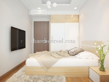 images/thumbnail/galay-9-2-bedroom-apartment--furnished-luxury-design-_tbn_1458500558.jpg