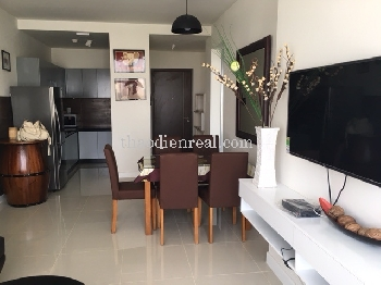 images/thumbnail/galay-9-apartment-for-rent--3-bedrooms-3-bathrooms-furnished-best-price_tbn_1458499889.jpg