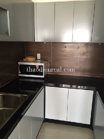 images/thumbnail/galay-9-apartment-for-rent--3-bedrooms-3-bathrooms-furnished-best-price_tbn_1458499904.jpg