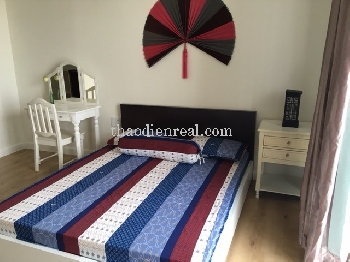 images/thumbnail/galay-9-apartment-for-rent--3-bedrooms-3-bathrooms-furnished-best-price_tbn_1458499908.jpg