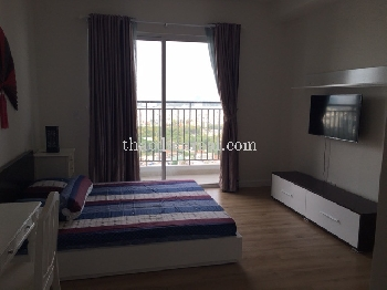 images/thumbnail/galay-9-apartment-for-rent--3-bedrooms-3-bathrooms-furnished-best-price_tbn_1458499943.jpg