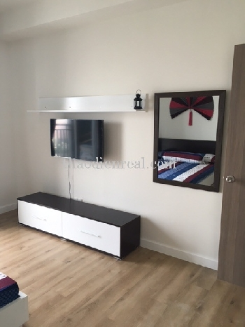 images/thumbnail/galay-9-apartment-for-rent--3-bedrooms-3-bathrooms-furnished-best-price_tbn_1458499948.jpg