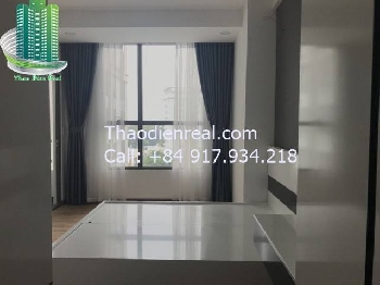 images/thumbnail/garden-gate-apartment-for-rent-2-bedroom-80sqm-fully-furnished--gdg-08532_tbn_1510017995.jpg